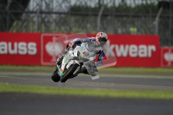 © Octane Photographic Ltd. World Superbike Championship – Silverstone, Superpole. Saturday 4th August 2012. Digital Ref : 0447lw7d0754