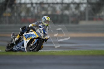 © Octane Photographic Ltd. World Superbike Championship – Silverstone, Superpole. Saturday 4th August 2012. Digital Ref : 0447lw7d0798