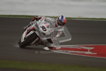 © Octane Photographic Ltd. World Superbike Championship – Silverstone, Superpole. Saturday 4th August 2012. Digital Ref : 0447lw7d0950