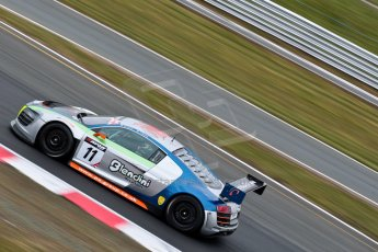 World © Octane Photographic Ltd. Avon Tyres British GT Championship. Audi R8 LMS – PE Group Blendini Motorsport – Dominic Evans, Tom Roche. Digital Ref : 0623ce1d9131