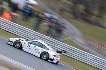 World © Octane Photographic Ltd. Avon Tyres British GT Championship. Porsche 997 GT3-R – Trackspeed - Nick Tandy, David Ashburn. Digital Ref : 0623ce1d9378