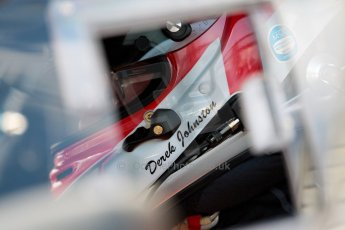 World © Octane Photographic Ltd. Avon Tyres British GT Championship. Ferrari 458 Italia – MTEC – Derek Johnston. Digital Ref : 0622ce1d8501
