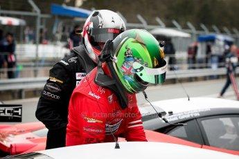 World © Octane Photographic Ltd. Avon Tyres British GT Championship. Ferrari 458 Italia – MTEC – Derek Johnston and Julien Draper. Digital Ref : 0622ce1d8525