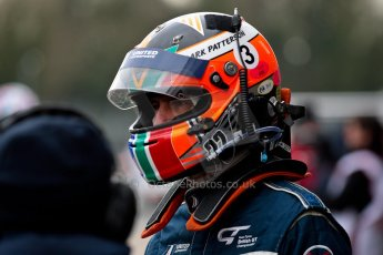 World © Octane Photographic Ltd. Avon Tyres British GT Championship. Digital Ref : 0622ce1d8532