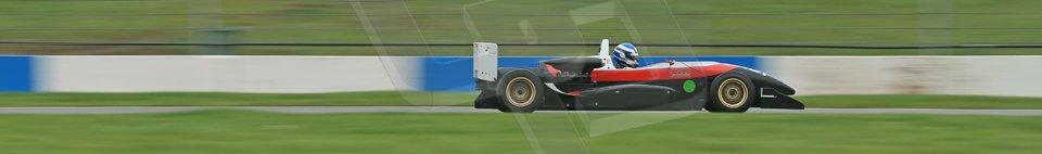 World © Octane Photographic Ltd. Donington Park General Unsilenced Test, Thursday 28th November 2013. F3 Cup - Dallara Toyota F3. Digital Ref : 0870cb1dx8468