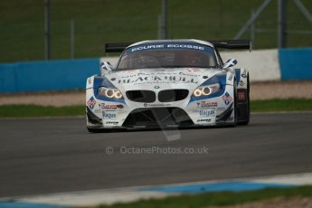 World © Octane Photographic Ltd. Donington Park general unsilenced testing October 31st 2013. Digital Ref : 0849lw1d0583