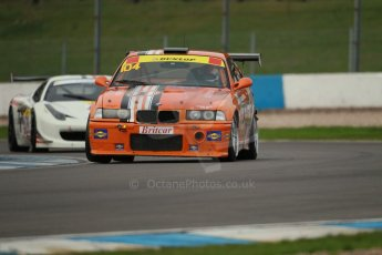 World © Octane Photographic Ltd. Donington Park general unsilenced testing October 31st 2013. Digital Ref : 0849lw1d0590