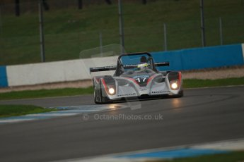 World © Octane Photographic Ltd. Donington Park general unsilenced testing October 31st 2013. Digital Ref : 0849lw1d0606