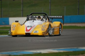 World © Octane Photographic Ltd. Donington Park general unsilenced testing October 31st 2013. Digital Ref : 0849lw1d0682
