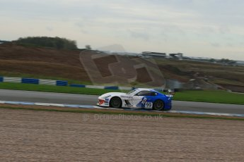 World © Octane Photographic Ltd. Donington Park general unsilenced testing October 31st 2013. Digital Ref : 0849lw1d1709