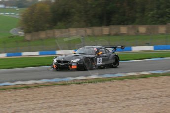 World © Octane Photographic Ltd. Donington Park general unsilenced testing October 31st 2013. Digital Ref : 0849lw1d1931