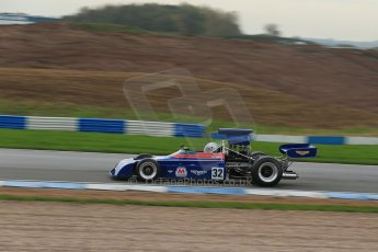 World © Octane Photographic Ltd. Donington Park general unsilenced testing October 31st 2013. Digital Ref : 0849lw1d2092