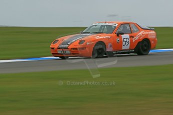 World © Octane Photographic Ltd. Donington Park General un-silenced test 25th April 2013. Digital Ref : 0641cb1d5207