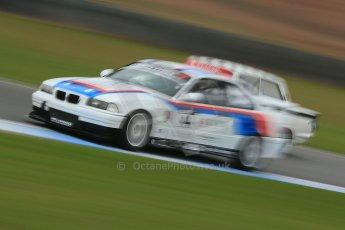 World © Octane Photographic Ltd. Donington Park General un-silenced test 25th April 2013. Kumho BMW Championship - Roger Lavendar. Digital Ref : 0641cb1d5542