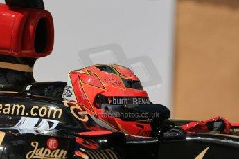 World © Octane Photographic Ltd. F1 Monaco GP, Monte Carlo - Saturday 25th May - Practice 3. Lotus F1 Team E21 - Kimi Raikkonen. Digital Ref : 0707lw1d9611