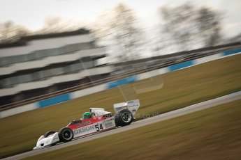 World © Octane Photographic Ltd. Masters Testing – Thursday 4th April 2013. Digital ref : 0629ce1d0374