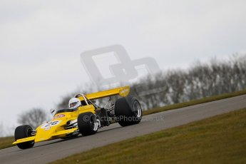World © Octane Photographic Ltd. Masters Testing – Thursday 4th April 2013. Digital ref : 0629ce1d0537