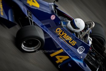 World © Octane Photographic Ltd. Masters Testing – Thursday 4th April 2013. Digital ref : 0629ce1d0849