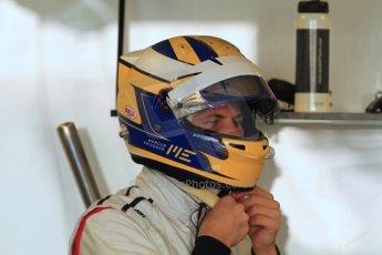 World © Octane Photographic Ltd. Tuesday 25th November 2014. Abu Dhabi Testing - Yas Marina Circuit. Sauber C33 – Marcus Ericsson. Digital Ref: 1174CB7D8525