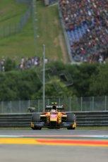 World © Octane Photographic Ltd. Saturday 21st June 2014. GP2 Race 1 – Red Bull Ring, Spielberg - Austria. Stefano Coletti - Racing Engineering. Digital Ref : 0997LB1D2833