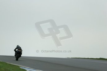 World © Octane Photographic Ltd. BSB Media day - Donington Park. st April 2014. Digital Ref : 0901lb1d1941