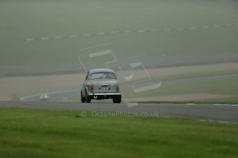World © Octane Photographic Ltd. Donington Historic Festival Preview, Donington Park. 3rd April 2014. Digital Ref : 0902lb1d2946