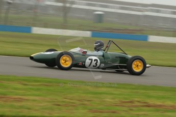 World © Octane Photographic Ltd. Donington Historic Festival Preview, Donington Park. 3rd April 2014. Digital Ref : 0902lb1d8704