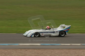 World © Octane Photographic Ltd. Donington Historic Festival Preview, Donington Park. 3rd April 2014. Digital Ref : 0902lb1d8846
