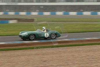 World © Octane Photographic Ltd. Donington Historic Festival Preview, Donington Park. 3rd April 2014. Digital Ref : 0902lb1d9213