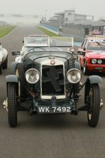 World © Octane Photographic Ltd. Donington Historic Festival Preview, Donington Park. 3rd April 2014. Digital Ref : 0902lb1d9375