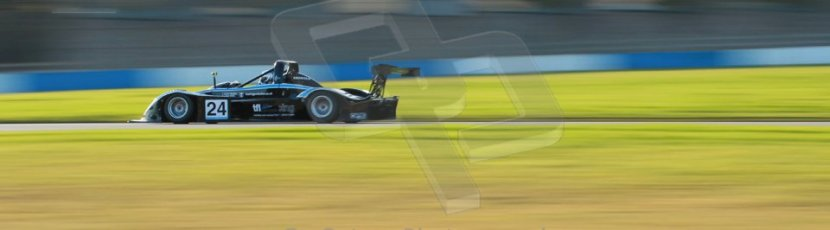 World © Octane Photographic Ltd. Donington Park general unsilenced test day, 13th February 2014. Digital Ref : 0891cb1d2383