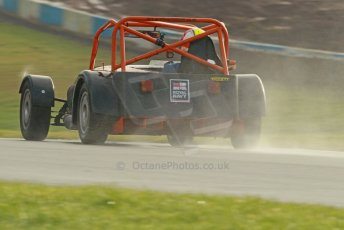 World © Octane Photographic Ltd. 18th February 2014 – Donington Park general unsilenced testing. Digital Ref : 0892cb1d2741