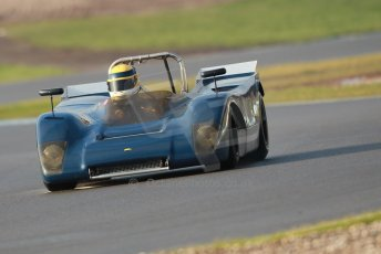 World © Octane Photographic Ltd. 18th February 2014 – Donington Park general unsilenced testing. Digital Ref : 0892cb1d2860