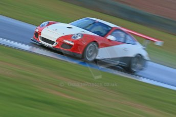 World © Octane Photographic Ltd. 18th February 2014 – Donington Park general unsilenced testing. Digital Ref : 0892cb1d4809