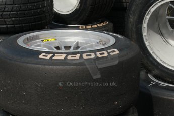 World © Octane Photographic Ltd. Cooper Tyres British Formula 3 Media Day, Castle Donington, Tuesday 8th April 2014. Cooper Tires. Digital Ref : 0903lb1d0094