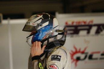 World © Octane Photographic Ltd. Eurocup Formula Renault 2.0 Championship testing. Jerez de la Frontera, Thursday 27th March 2014. China BRT by JCS – Matheo Tuscher. Digital Ref :  0900cb1d7390