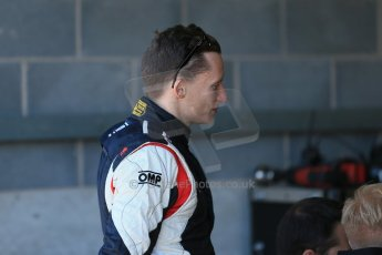 World © Octane Photographic Ltd. FIA Formula E testing Donington Park 10th July 2014. Digital Ref : 1032CB1D3328