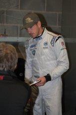 World © MountersPhotography/OctanePhotos.co.uk. FIA Formula E testing Donington Park 9th July 2014. Spark-Renault SRT_01E. Andretti Autosport – Scott Speed. Digital Ref : 1031JM1D0329