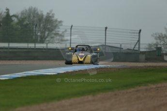 World © Octane Photographic Ltd. Donington Park General testing, Thursday 24th April 2014. Digital Ref : 0913lb1d8611