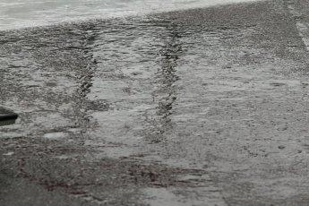 World © Octane Photographic Ltd.  Sunday 20th July 2014. GP2 Race 2 – German GP - Hockenheim. Wet track. Digital Ref : 1050CB7D5940