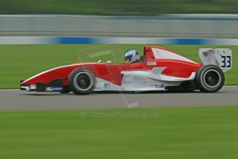 World © Octane Photographic Ltd. Protyre Formula Renault Championship. May 31st 2014.  Qualifying – Castle Donington.Dimitris Papanastasiou – Hillspeed. Digital Ref :  0973CB1D0178