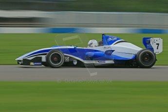 World © Octane Photographic Ltd. Protyre Formula Renault Championship. May 31st 2014. Qualifying – Castle Donington.  Alex Gill - Fortec Motorsports. Digital Ref :  0973CB1D0240
