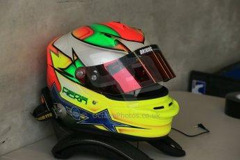 World © Octane Photographic Ltd. Protyre Formula Renault Championship. May 31st 2014.  Qualifying – Castle Donington. Piers Hickin – Scorpio Motorsport. Digital Ref :  0973CB1D0312