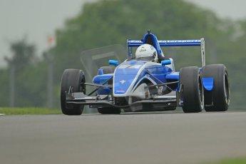 World © Octane Photographic Ltd. Protyre Formula Renault Championship. May 31st 2014.  Qualifying – Castle Donington.  Alex Gill - Fortec Motorsports. Digital Ref :  0973CB1D8625