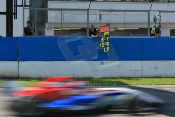 World © Octane Photographic Ltd. Protyre Formula Renault Championship. June 1st 2014.  Race 2 – Castle Donington. Pietro Fittipaldi – MGR Motorsport. Digital Ref : 0975CB1D0735