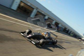 World © Octane Photographic Ltd. 21st March 2014. Silverstone - General Test Day. Formula Renault 2.0 Northern European Championship (NEC). Digital Ref : 0896cb1d3851