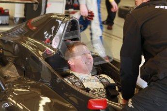 World © Octane Photographic Ltd. 21st March 2014. Silverstone - General Test Day. Formula Renault BRDC - MGR Motorsport. Digital Ref : 0896cb1d4194