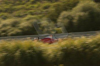 orld © Octane Photographic Ltd. World Series by Renault collective test, Jerez de la Frontera, March 25th 2014. Zeta Corse – Roman Mavlanov. Digital Ref : 0898lb1d8397