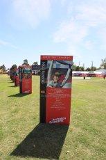 World © Octane Photographic Ltd. Wednesday 11th March 2015, F1 Australian GP, Melbourne, Albert Park, Australia, Nico Rosberg. Digital Ref: 1197LW1L5561