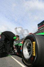 World © Octane Photographic Ltd. Sunday 21st June 2015. Status Grand Prix – Sandy Stuvik. GP3 Race 2 – Red Bull Ring, Spielberg, Austria. Digital Ref. : 1316CB5D5324